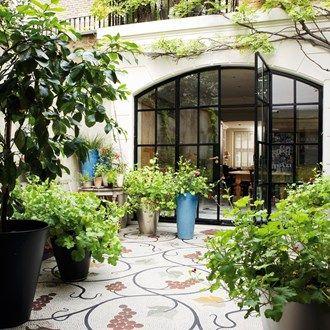 Glasshouse Göppingen 159 best garden ideas images on backyard patio