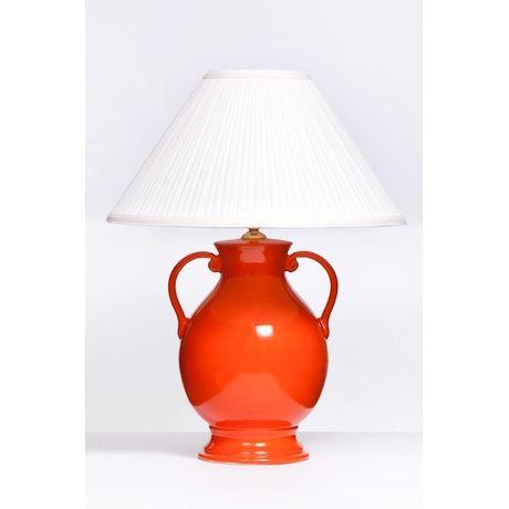 Lampa AQUALIS ORANGE - SONPOL