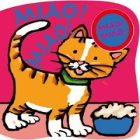 Miao! Miao! (Ape Junior)