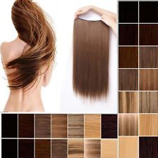 51 best quality clip extensions images on pinterest hair clips each set of pure remy clip hair extensions contains 11 hand crafted clip on extensions pmusecretfo Gallery