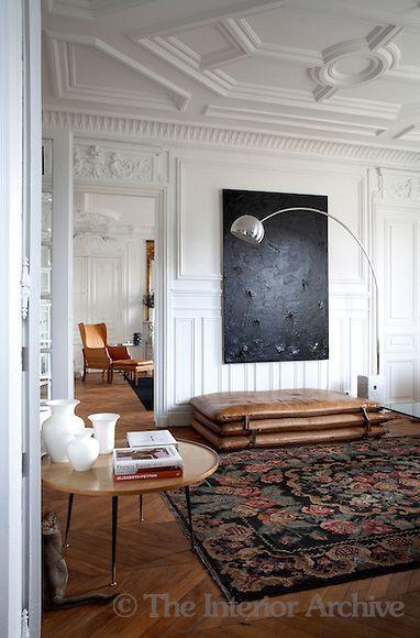 Ein Blog über alles, was das Wohnen schöner mach…