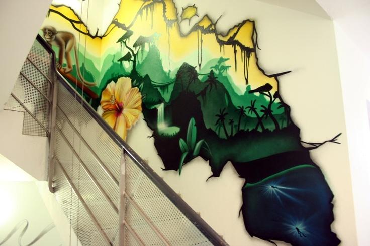 Artist: Mr. Sed City: Zwickau, Germany