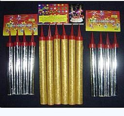 firecracker candles home u003e products catalog u003e fountain fireworks on birthday cake fountain candles