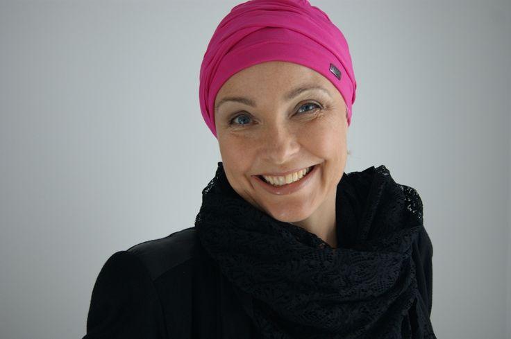 VENTA DE GORROS, TURBANTES Y PAÑUELOS EN TENERIFE PARA personas en procesos #Oncologicos ,  Nuevos Modelos y colores de la colección Lido especiales para llevar sin cabello debajo, fabricados en fibra de bambú. VENDEMOS ONLINE Y TAMBIEN TIENDA FISICA EN TENERIFE SOLO CON CITA PREVIA AL 922286834 #cancer   #quimioterapia   #gorros   #turbantes   #pañuelos #bambu