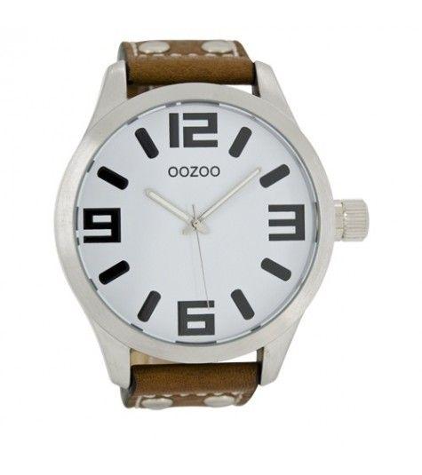 Ρολόγια WatchOutlet24