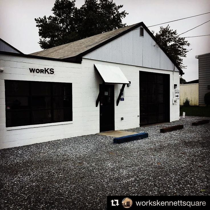 What a great day for some shopping! Have you checked out @workskennettsquare yet? today is the perfect day! #repost #kennettsquarepa #uniqueshopping #makers #locals #eastcoteksq #eastcotelane ... Great day for #shopping! @zoetbathlatier #giveaways  #kennettbrewfest tix and all the #vintagefashion #ceramics #leather #antiques #homedecor #maisonblanchepaint #furniture #jewelry #cards #metalwork #photography #art #antiques #pyknicstyle #etc you want! Shop fri sat sun 11-5. 432 s walnut ksq…