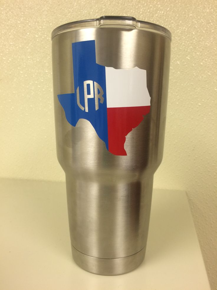 13 Best Images About Customized Yeti Tumblers On Pinterest