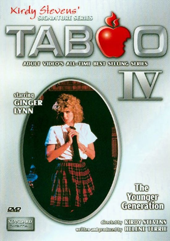 Taboo 4  The Younger Generation 1985 Online Subtitrat -8992