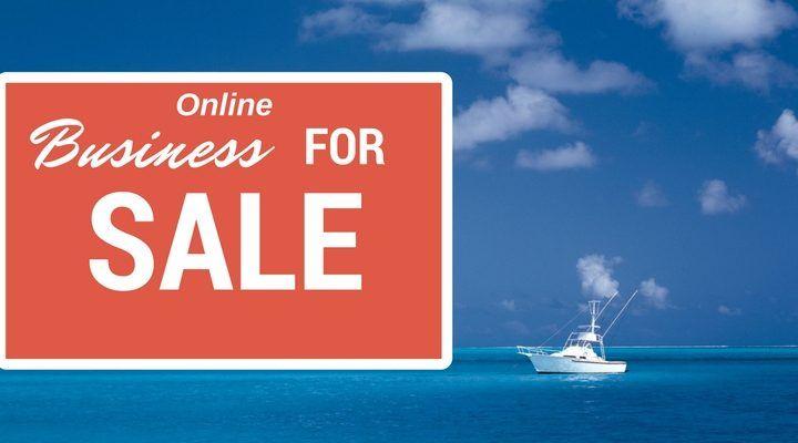 how to buy money online