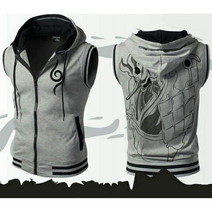 VEST ANBU SUSANOO  Order BBM PIN : SINGO-ID LINE : singobongso WA : 0857 4161 3939  price : IDR 229K Material : Cotton Fleece Variasi : Screen Printing  Facebook http://ift.tt/1VLnZ12 http://ift.tt/1XzdPBW Instagram http://ift.tt/1OhgqcD http://ift.tt/210r841  Singobongso Anime Clothing Jaket Anime | Kaos Anime | Store Anime | Tas Anime | Jaket Naruto | Jaket Akatsuki | Jaket Law | Jaket SAO | Distro Anime Online  www.singobongso.com  #naruto #boruto #akatsuki #minato #uchiha #naruhina…
