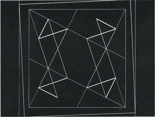Joseph Albers Despite Straight Lines (1).jpg (500×378)