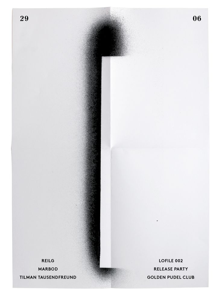 Noem HeldGraphic Design, Design Collection, Design Post, Graphics Design, Design Web Mk Sm Seo Typo Cr, Nice Design