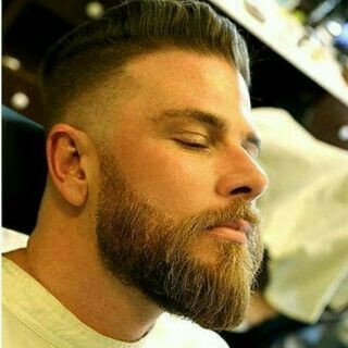 the 25 best beard styles ideas on pinterest hair and. Black Bedroom Furniture Sets. Home Design Ideas