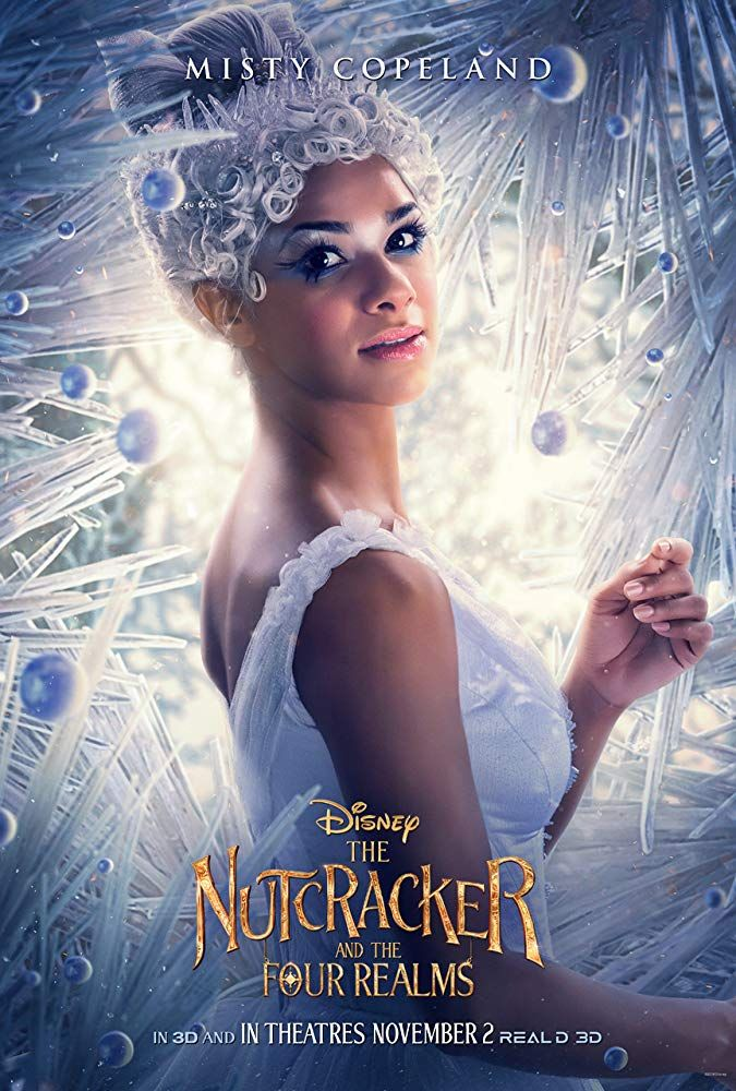 barbie and the nutcracker full movie free online