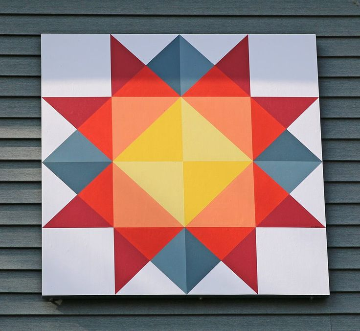 1000 Images About Barn Quilts Charm On Pinterest