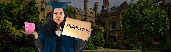 Urgent! Help fight the Government's student loan U-turn that means many will pay more!  The Government is consulting on a retrospective change to student loans in England that could mean many who took them since 2012 will have to shell out more.  Tell your MP you want this stopped! Read on for how...