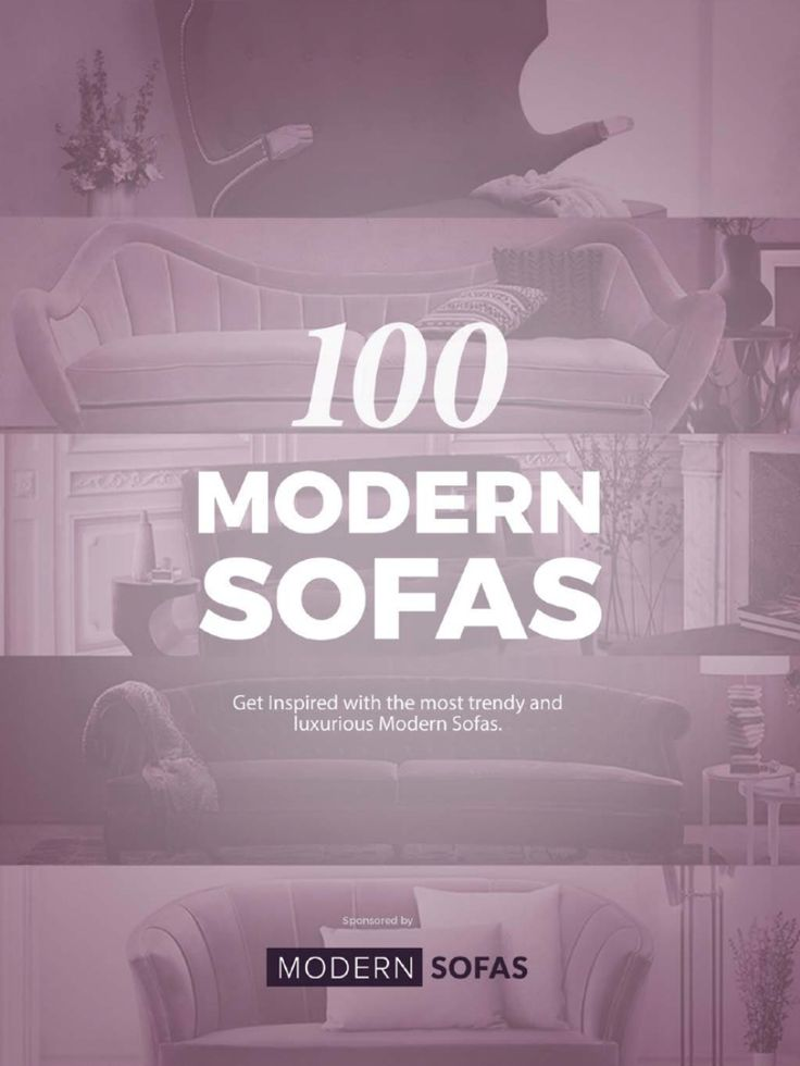 Top 10 Must Read Articles On The Modern Sofas Blog Ever | Just discovered our blog and don't know where to start? Find here the top 10 must read articles on Modern Sofas and get inspired by the most trendy and luxurious living room ideas! Find more at: http://modernsofas.eu/2016/06/14/read-articles-modern-sofas-blog/