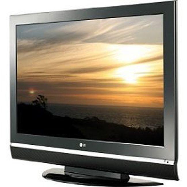 LG 42PC5D 42-inch Plasma Screen TV