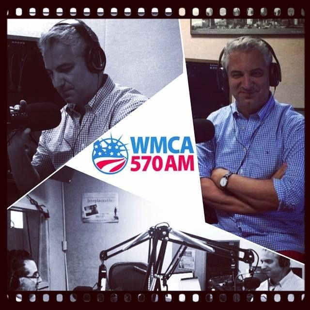 Had a great show on #saturday. Click here for my podcast on hormone replacement therapy https://soundcloud.com/mens-health-radio/dr-samadi-tip-of-the-week-on-hormonal-therapy #menshealth #healthtip #news #soccer #health #prostatecancer #cancer #cure
