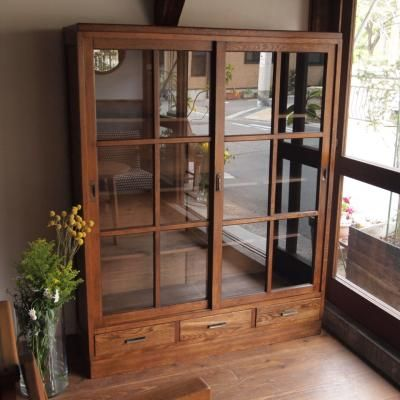 10 Best Images About Wohnzimmerschrank On Pinterest