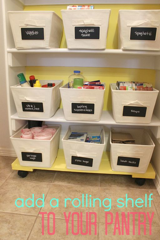 1000 images about organization ideas on pinterest