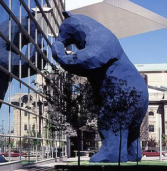 47 best images about lawrence argent on pinterest vail for Craft show denver convention center