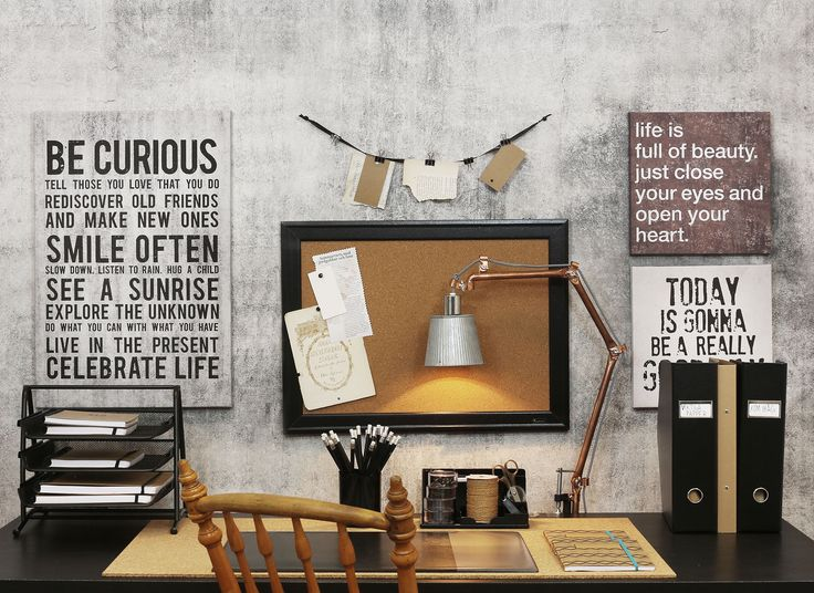 Awesome What Is Wall Murals Part 11