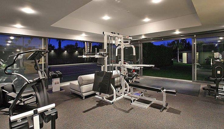 Una nuova villa di lusso a Palm Springs per #LeonardoDiCaprio | #immobili #celebrità #Casedilusso