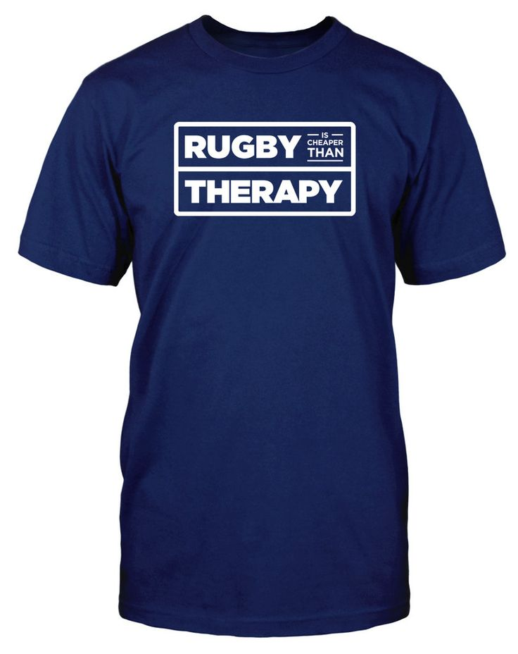 1000 Ideas About Rugby Funny On Pinterest Rugby Rugby