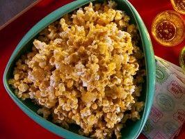 rosh hashanah foods eaten