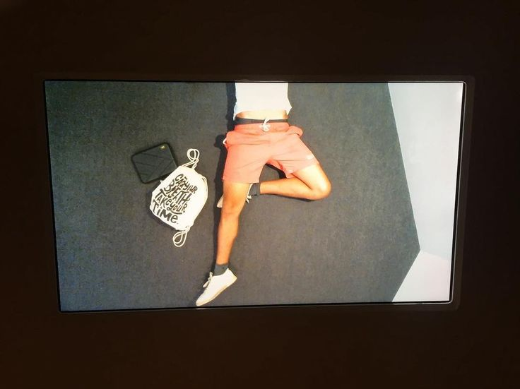 #think #change #do #enjoy #nature #teslamotors #sustainability #environment #beginningofanbigadventure #australia #asia #hamburg #traveltheworld #art #apple #changelife #potd #ignant @ignant #travelphotography #freedom #oldenswort #yco #gallery #brisbane #modernart #headless  Yannick-Ole Curdt Re-post by Hold With Hope
