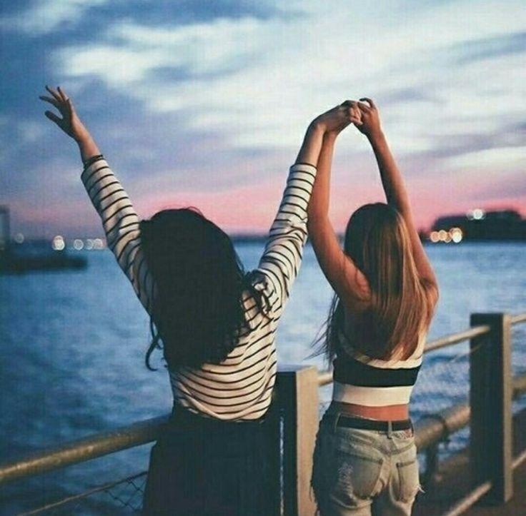 Фотки лучшие друзья картинки