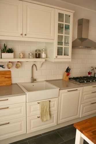 ikea kitchen doors on existing cabinets 17 best images about ikea kitchens on 17687
