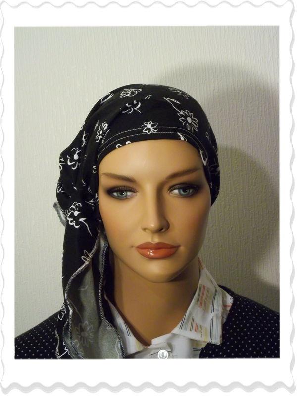 99 besten Tichel Bilder auf Pinterest   Kopftücher, Kopfbedeckungen ...