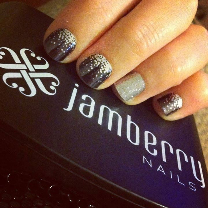 186 best Jamberry images on Pinterest   Jamberry nails, Nails and ...