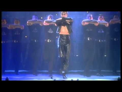Lord of the Dance - Warlords HD - YouTube