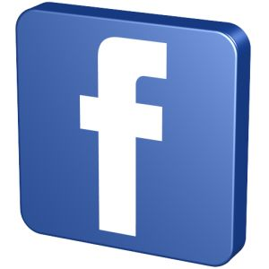A Faster Facebook for iPhone & iPAD