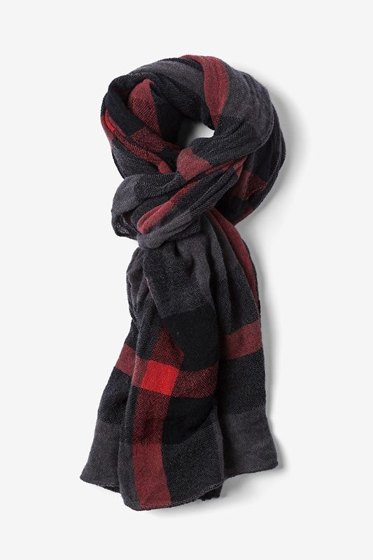 gray-acrylic-gray-anchorage-tartan-scarf-240421-105-800-0.jpg (533×800)