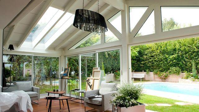Veranda Design For Small House Small House Design Outdoor Decor