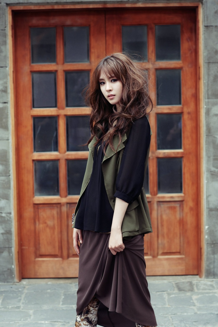 62 Best Kpop Look Book Images On Pinterest K Fashion Korean Celebrities And Korean Fashion