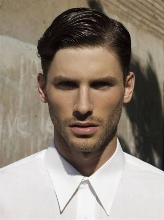 Mens Short Hairstyles 30 cool mens short hairstyles 2014 2015 mens hairstyles 2016 Classy Short Hairstyles For Men Trends