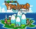 In Super Mario World 2 Yoshi Island, you must help Baby Mario and the Yoshi to rescue Baby Luigi from the clutches of the nefarious Bowser. 6 worlds, 54 levels and a renewed gameplay, in particular with the clever use of eggs as projectiles, await you in this new installment of the great legendary series. Have fun playing with Mario!