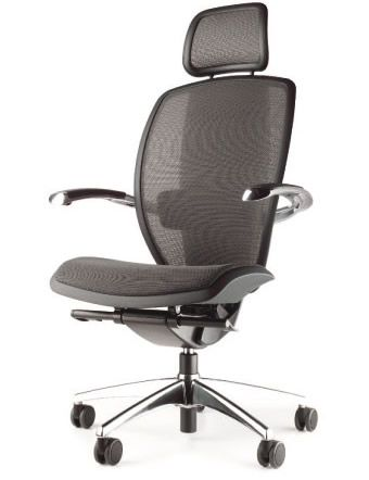 awesome Unique Most Expensive Office Chair 90 About Remodel Home Remodel Ideas with Most Expensive Office Chair