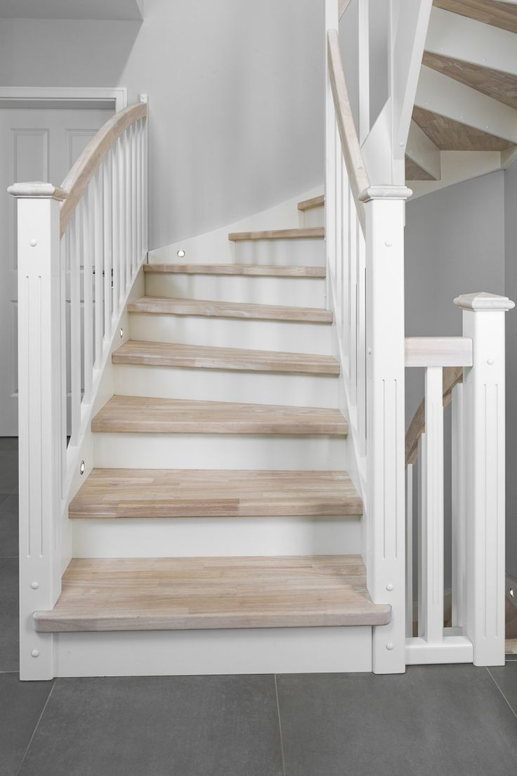 best 20 treppen laminat ideas on pinterest treppen aus. Black Bedroom Furniture Sets. Home Design Ideas