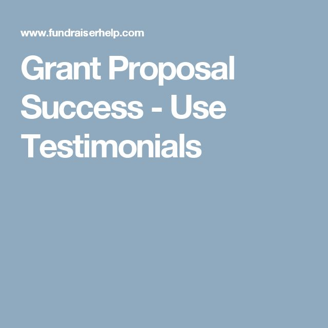 Best 25+ Grant proposal ideas on Pinterest Writing a proposal - project proposal for funding
