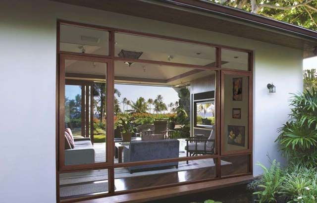 Doors and windows constitute a very important part of your room and if you want to give it a stylish and modern look, then installing the latest designs in doors and windows is very important. So, to get good quality doors and windows at the best rate, always opt for a reputed manufacturer.