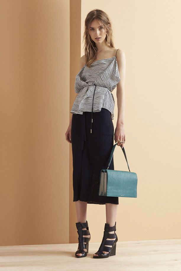 Maiyet resort 2015 collection high fashion pinterest