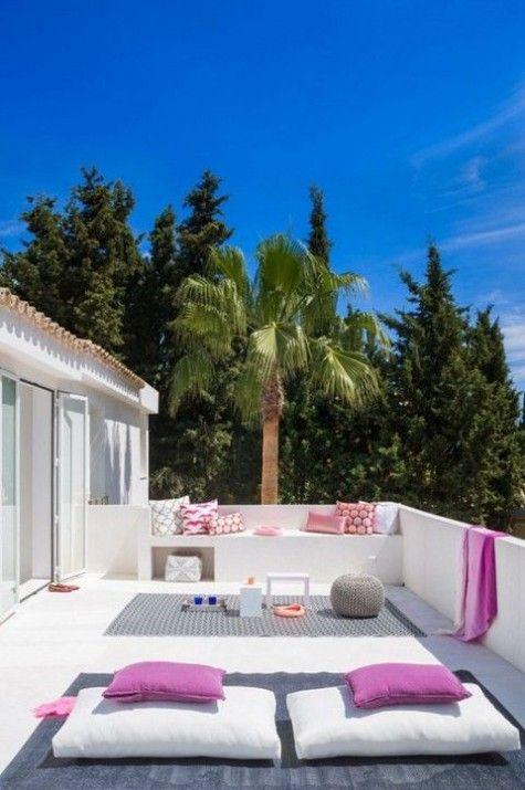 mediterranean_terrace_30