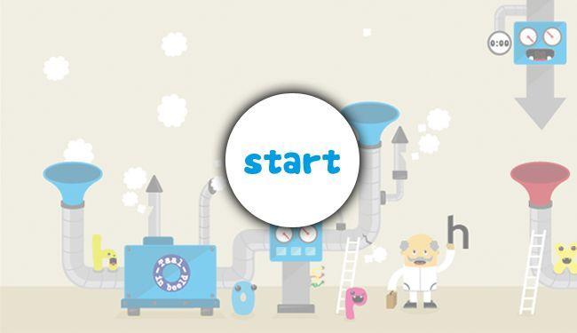 Zwijsen - Taal in beeld - Spelling in beeld - Speel mee met de lettermachine!