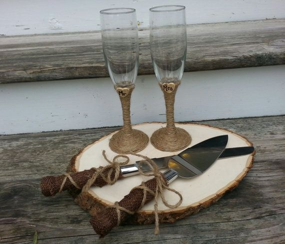 wedding cake knife set south africa 40 best quot just a touch of tradition quot images on 23038